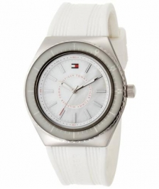 Tommy Hilfiger TH1781006