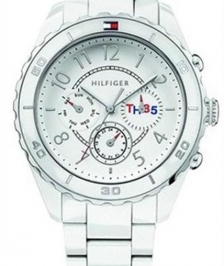 Tommy Hilfiger TH1781083
