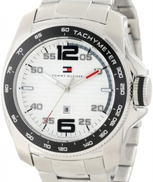 Tommy Hilfiger TH1781085
