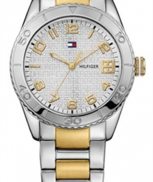 Tommy Hilfiger TH1781146