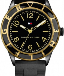 Tommy Hilfiger TH1781183
