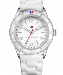 Tommy Hilfiger TH1781184