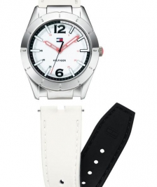 Tommy Hilfiger TH1781191