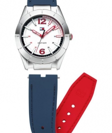 Tommy Hilfiger TH1781193