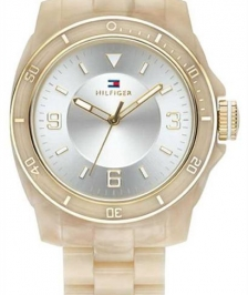 Tommy Hilfiger TH1781198