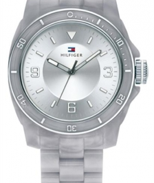 Tommy Hilfiger TH1781199