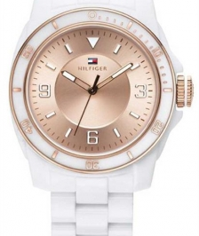 Tommy Hilfiger TH1781200