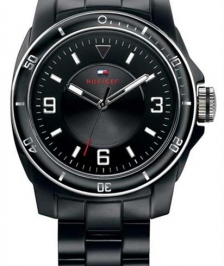 Tommy Hilfiger TH1781201