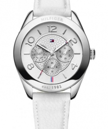 Tommy Hilfiger TH1781202
