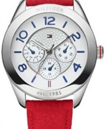 Tommy Hilfiger TH1781203