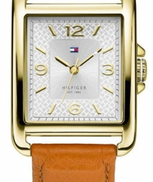 Tommy Hilfiger TH1781210