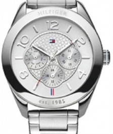 Tommy Hilfiger TH1781215