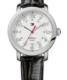 Tommy Hilfiger TH1781218
