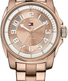 Tommy Hilfiger TH1781230