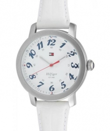 Tommy Hilfiger TH1781232