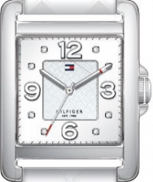 Tommy Hilfiger TH1781242