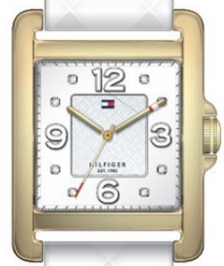 Tommy Hilfiger TH1781246