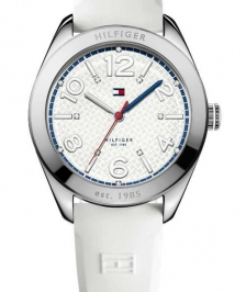 Tommy Hilfiger TH1781255