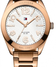 Tommy Hilfiger TH1781260