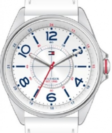 Tommy Hilfiger TH1781261