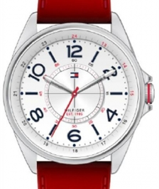 Tommy Hilfiger TH1781265