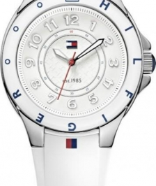 Tommy Hilfiger TH1781271