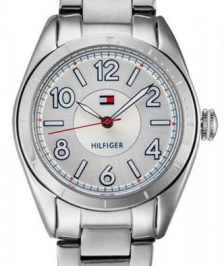 Tommy Hilfiger TH1781276