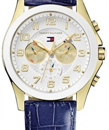 Tommy Hilfiger TH1781282