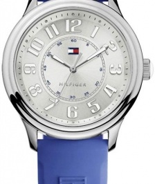 Tommy Hilfiger TH1781285