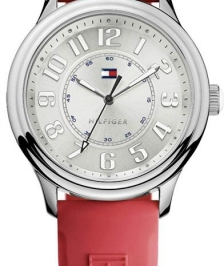 Tommy Hilfiger TH1781287