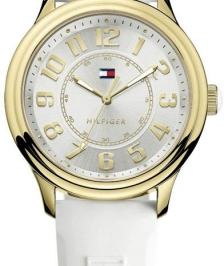 Tommy Hilfiger TH1781288