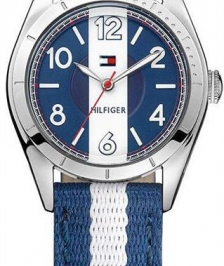 Tommy Hilfiger TH1781295