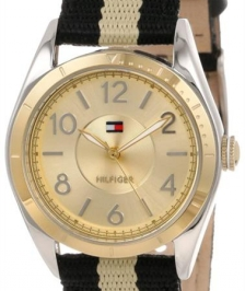 Tommy Hilfiger TH1781297