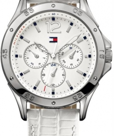 Tommy Hilfiger TH1781300