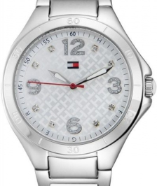 Tommy Hilfiger TH1781314