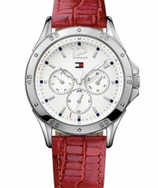 Tommy Hilfiger TH1781323