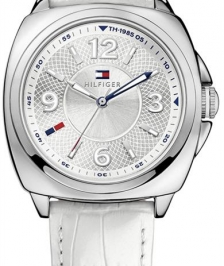 Tommy Hilfiger TH1781335