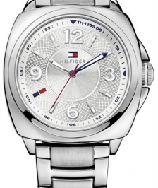 Tommy Hilfiger TH1781339