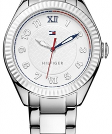 Tommy Hilfiger TH1781342