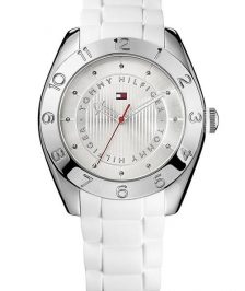 Tommy Hilfiger TH1781352