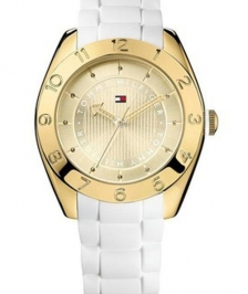 Tommy Hilfiger TH1781354