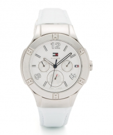 Tommy Hilfiger TH1781361