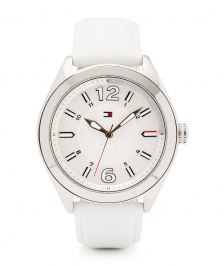 Tommy Hilfiger TH1781364
