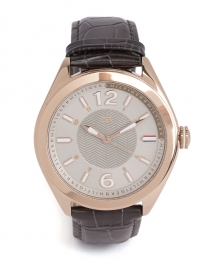 Tommy Hilfiger TH1781365