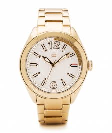 Tommy Hilfiger TH1781370