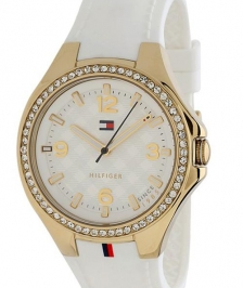 Tommy Hilfiger TH1781372