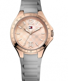 Tommy Hilfiger TH1781381