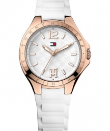 Tommy Hilfiger TH1781383