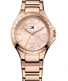 Tommy Hilfiger TH1781384
