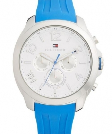 Tommy Hilfiger TH1781390
